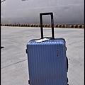VACANZA行李箱DSC_2613.jpg