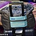 VACANZA行李箱DSC_2608.jpg
