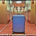 VACANZA行李箱DSC_2656.jpg