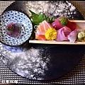 水舞稻葉日本料理DSC_2507.jpg
