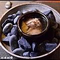 水舞稻葉日本料理DSC_2518.jpg