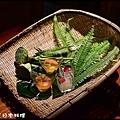 水舞稻葉日本料理DSC_2554.jpg