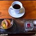 水舞稻葉日本料理DSC_2560.jpg