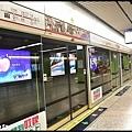 香港自由行DSC_0399.jpg