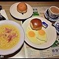 香港自由行DSC_0413.jpg