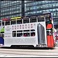 香港自由行DSC_0421.jpg