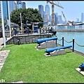 香港自由行DSC_0491.jpg