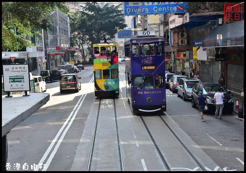香港自由行DSC_0438.jpg