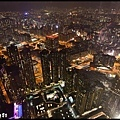 香港自由行DSC_0714.jpg