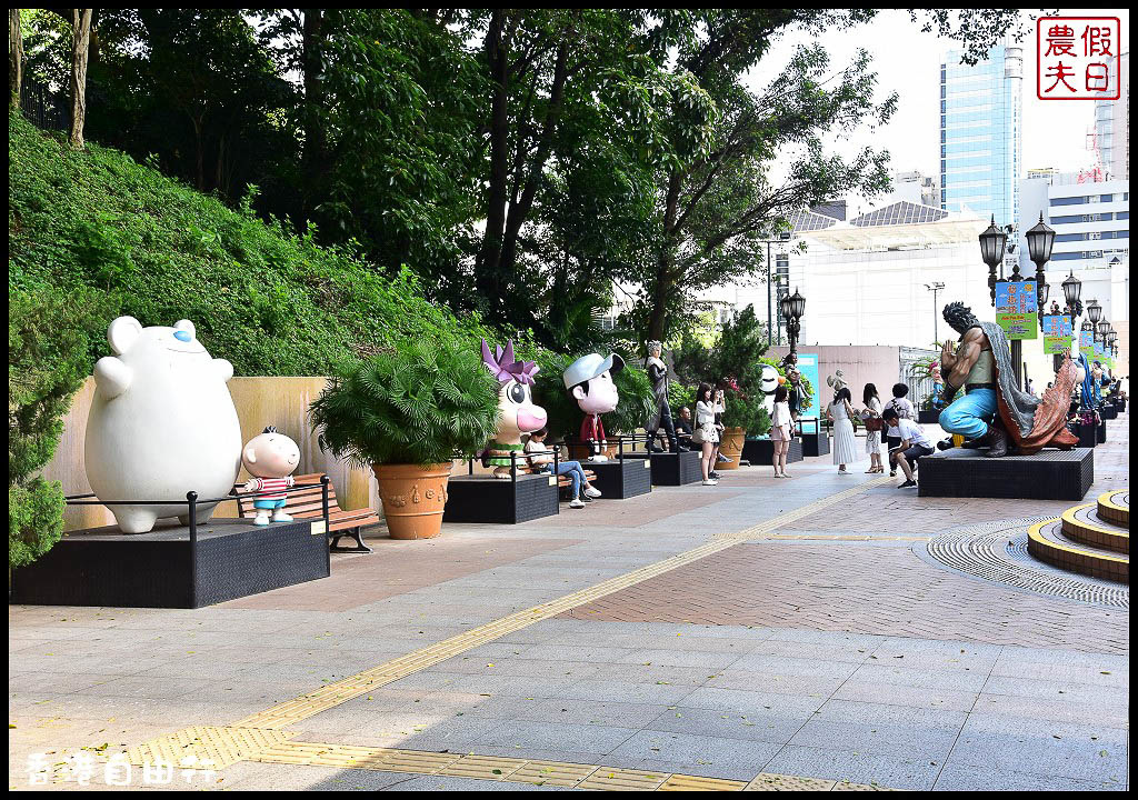 香港自由行DSC_0760.jpg