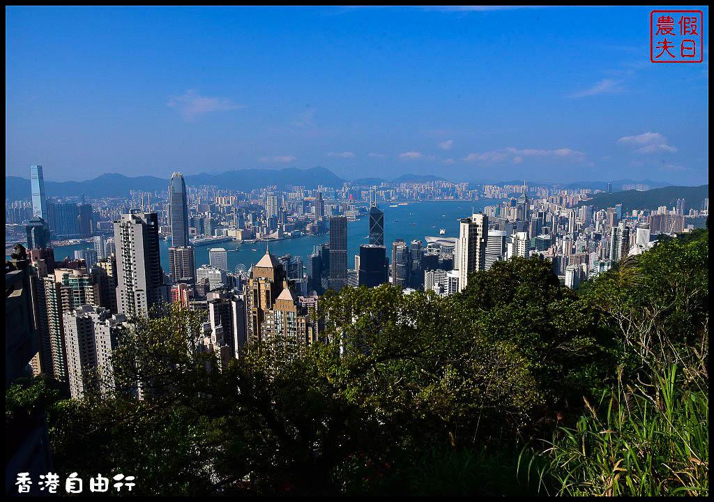 香港自由行DSC_1050.jpg