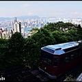 香港自由行DSC_1057.jpg