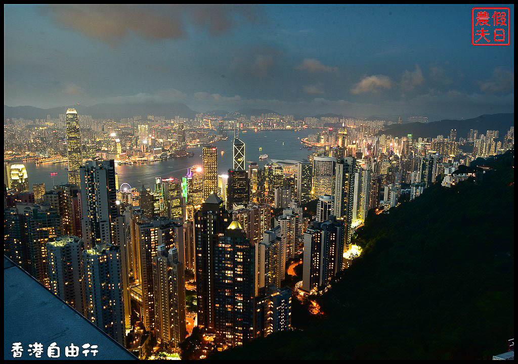 香港自由行DSC_1147.jpg