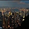香港自由行DSC_1143.jpg