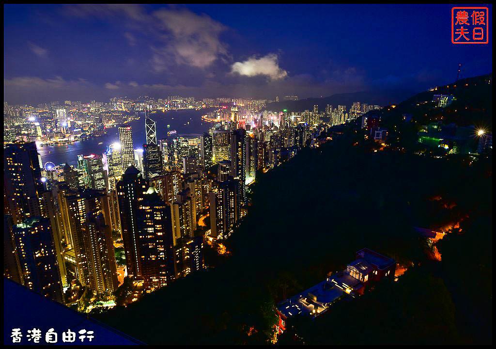 香港自由行DSC_1166.jpg