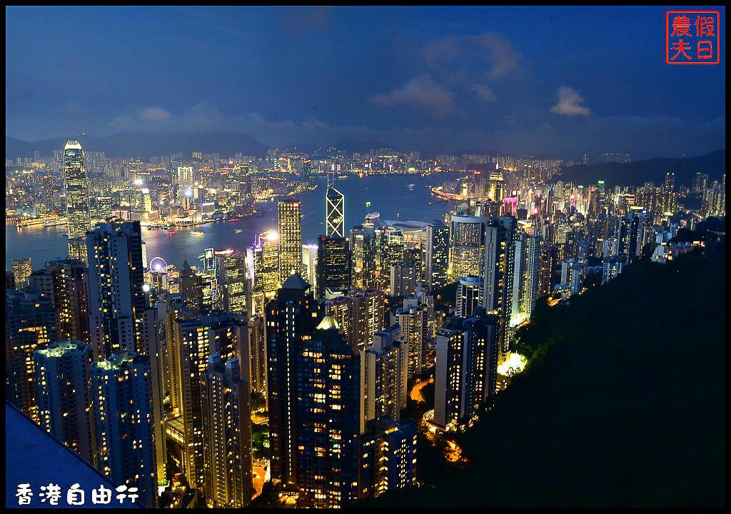 香港自由行DSC_1151.jpg
