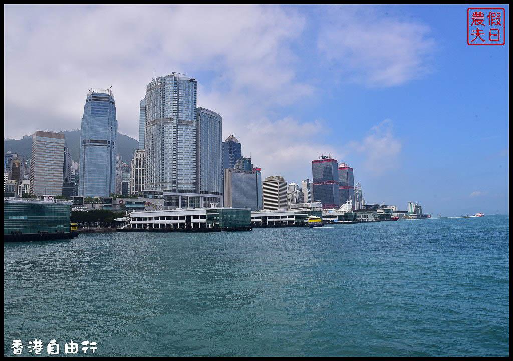 香港自由行DSC_1257.jpg