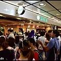 香港自由行DSC_1262.jpg