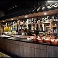 山鯨燒肉DSC_4216.jpg
