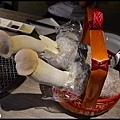 山鯨燒肉DSC_4229.jpg