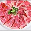 山鯨燒肉DSC_4248.jpg