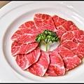 山鯨燒肉DSC_4244.jpg