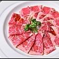 山鯨燒肉DSC_4246.jpg