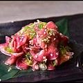 山鯨燒肉DSC_4250.jpg
