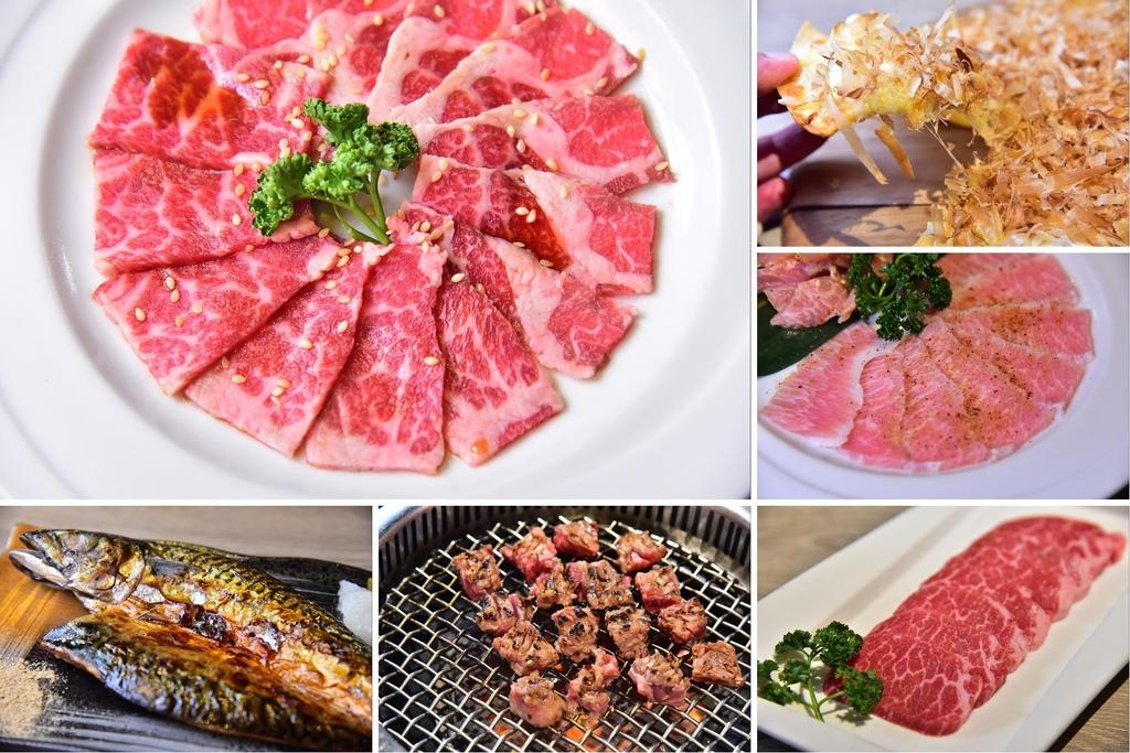 山鯨燒肉.jpg