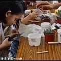 東勢採果巷弄美食一日遊DSC_4411.jpg