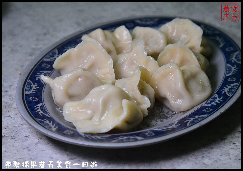 東勢採果巷弄美食一日遊DSC_4462.jpg