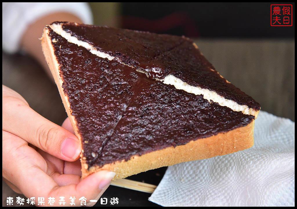 東勢採果巷弄美食一日遊DSC_4485.jpg