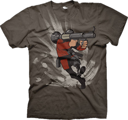tf2_soldier_tshirt.png
