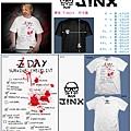 Z Day List M.jpg