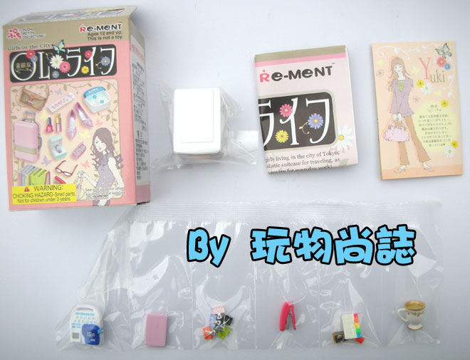 500959-1r.jpg