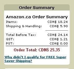 2009 03 10 - Amazon Online Order.jpg