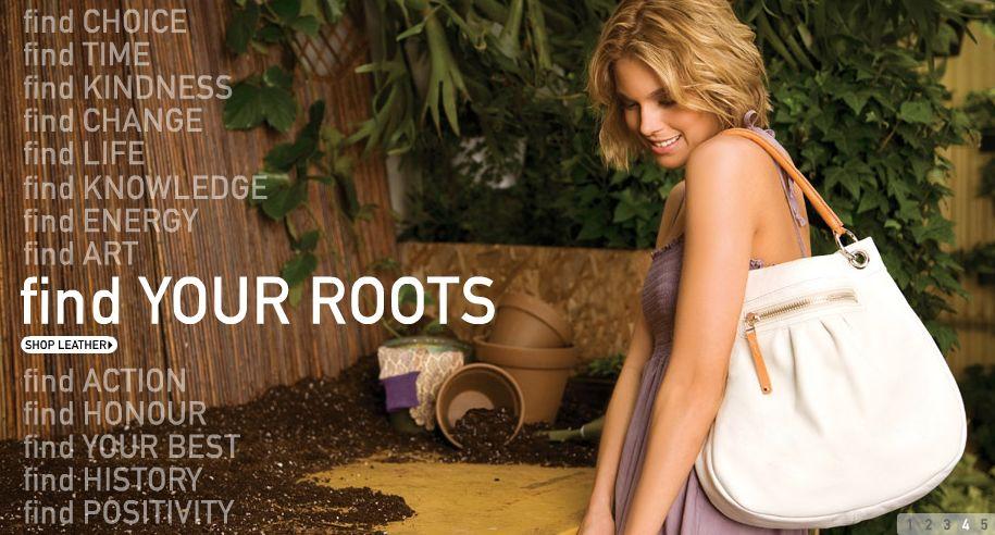 Roots (1).jpg