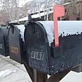 US Post.jpg