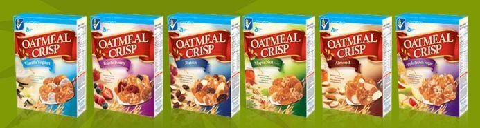 Oatmeal Crisp.jpg
