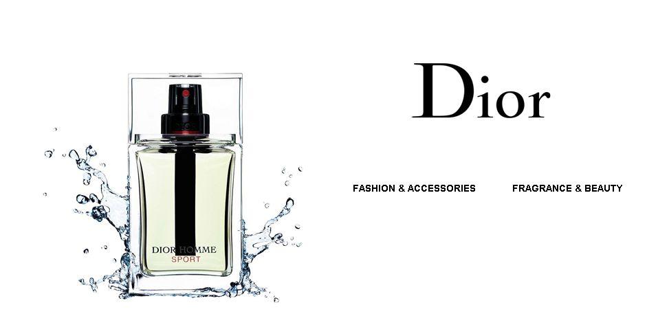 Dior (1).jpg