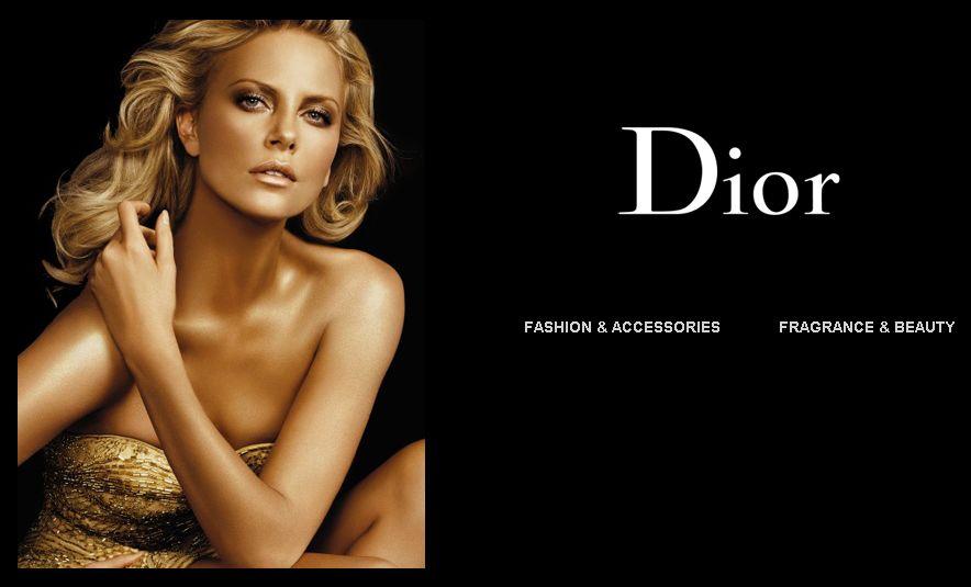 Dior (2).jpg