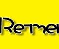 Tag-RementMore.jpg