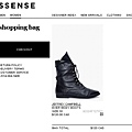 SSENSE 3.jpg