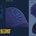 Hat (4).jpg