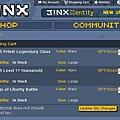 J!NX 1.jpg