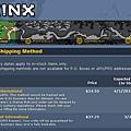 J!NX 2.jpg