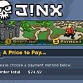 J!NX 3.jpg