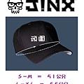 Size - Hat.jpg