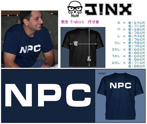 NPC M.jpg