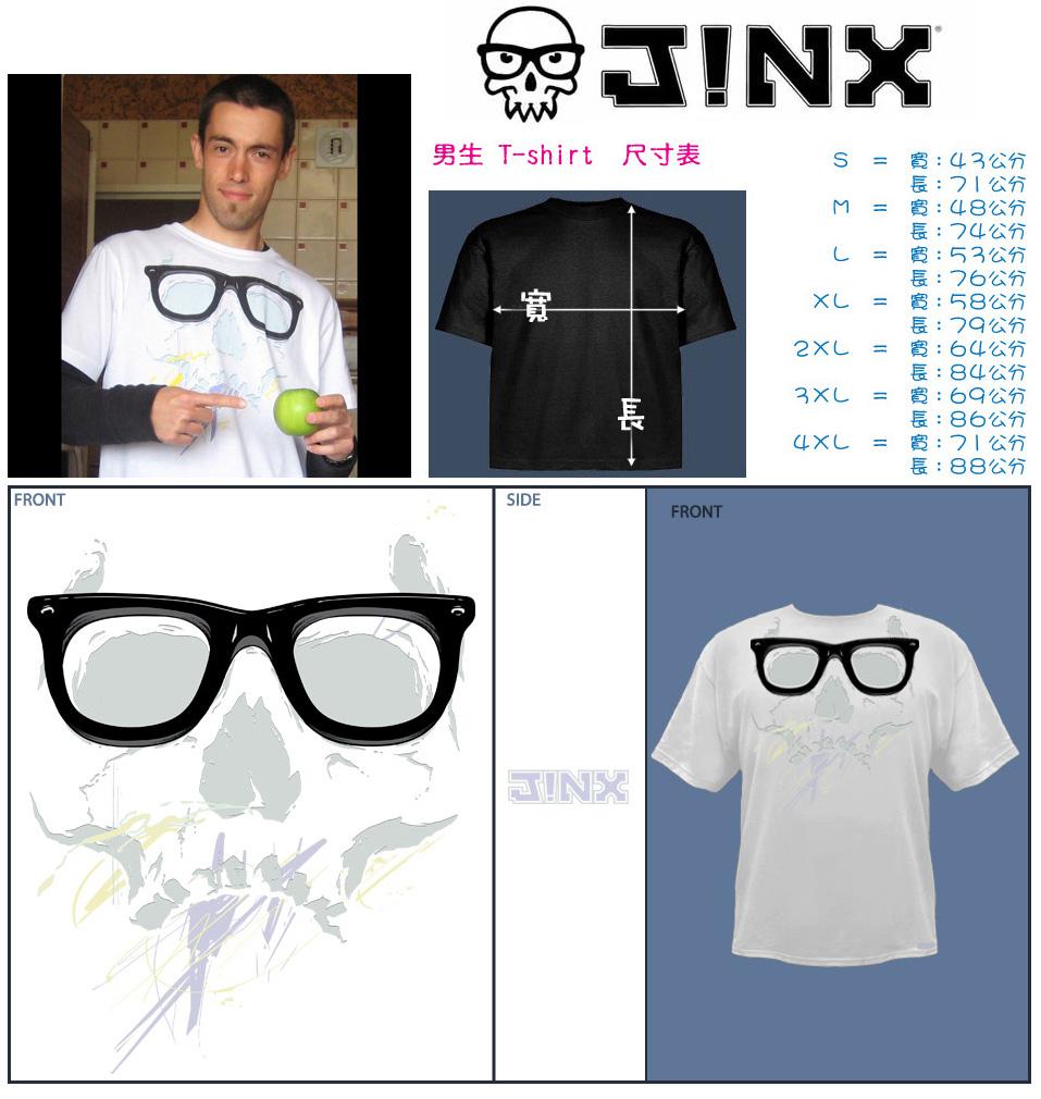 Specs M.jpg